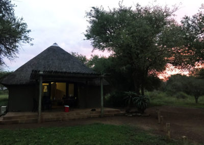Nkonkoni-Fishing-Camp-chalet